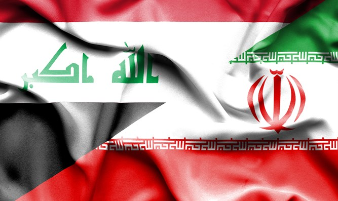 "Photo of الاحتجاجات السياسية العراقية .. والتأثير والتدخل الايراني "" نظرة تحليلية """