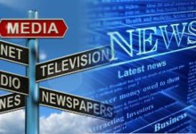 Photo of دور وسائل الإعلام في تعزيز الرأي العام
