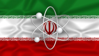 Photo of الاتفاق النووي الايراني : دراسة مقارنة بين عهدي اوباما وترامب