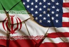 Photo of التوترات الإيرانية الأمريكية وسيناريوهات المواجهة المحتملة في الخليج