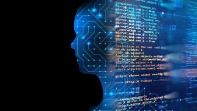 Photo of مؤلف جماعي : تطبيقات الذكاء الاصطناعي كتوجه حديث لتعزيز تنافسية منظمات الأعمال