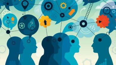 Photo of التأثير الاقتصادي والاجتماعي للتكنولوجيات الحديثة على الحياة الشخصية للعامل