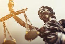 Photo of تنفيذ أحكام التحكيم الوطنية :دراسة في القانون اليمني والقانون الاردني
