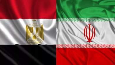 Photo of العلاقات المصرية الايرانية قبل ثورة يناير 2011