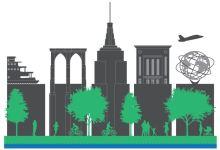 Photo of مشاريع التهيئة الحضرية بالمغرب من التخطيط الاستراتيجي إلى التدبير التشاركي  نموذج مشروع طنجة الكبرى