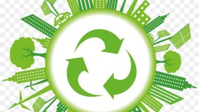 Photo of Circular Economy: A New Pathway to Sustainability in Africa