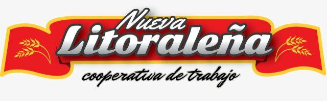 La Nueva Litoraleña – Tapas de empanadas y pascualina, ¿la conocés?