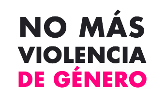 Repudio a la violencia de género ejercida por un funcionario de la Facultad