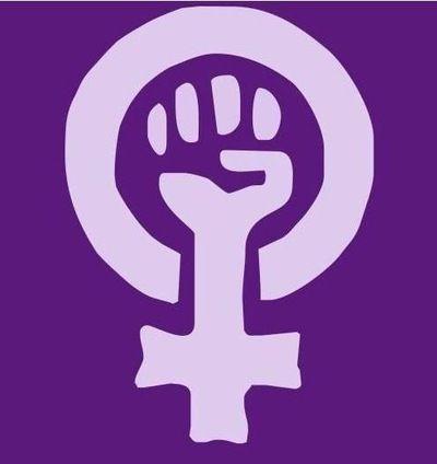 8M – Día de la Mujer Trabajadora – Paro Internacional de Mujeres