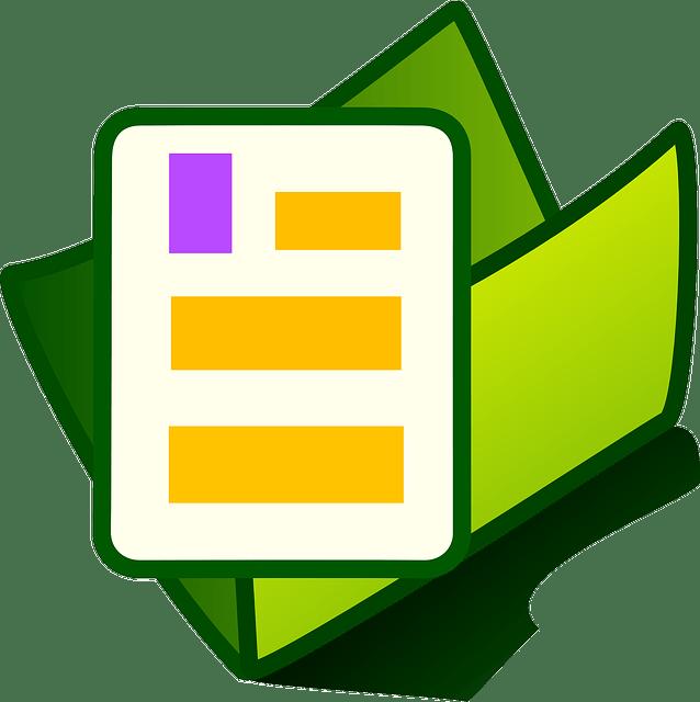 Pedido de convocatoria Comisión Docencia y Concursos