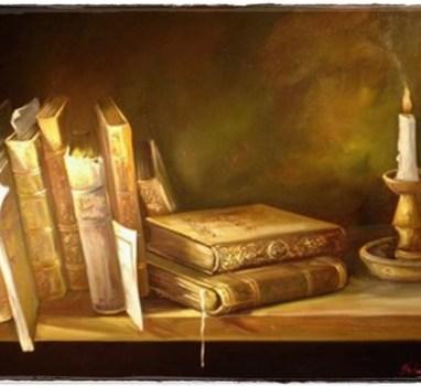 Libri coevi
