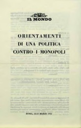 Mondo02