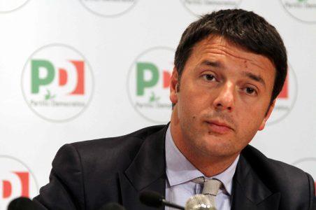 Matteo Renzi chi?