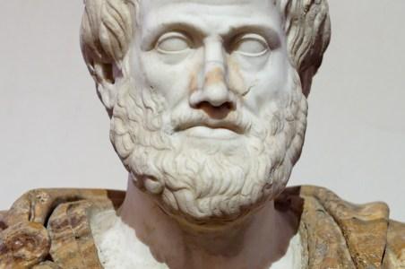 Alle origini del repubblicanesimo: polis e bene comune in Aristotele