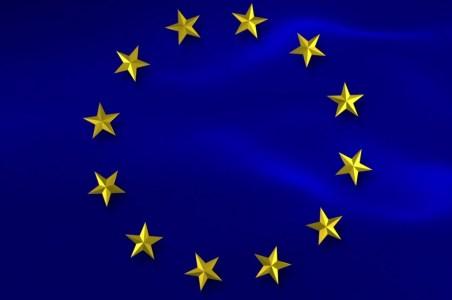 Il futuro è l'Europa