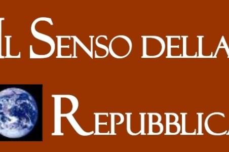 Il Senso della Repubblica