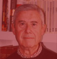 Homero Valencia