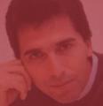 Luis Gonzalo Díez