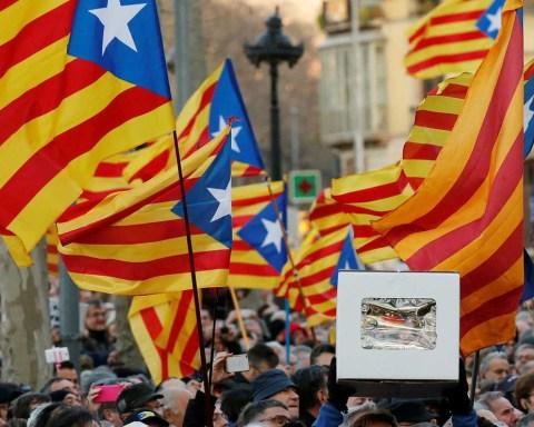 derecho a la autodeterminación de los pueblos
