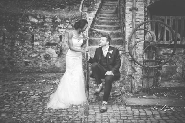 Demoiselle-capeline-wedding-planner-bretagne-I&J
