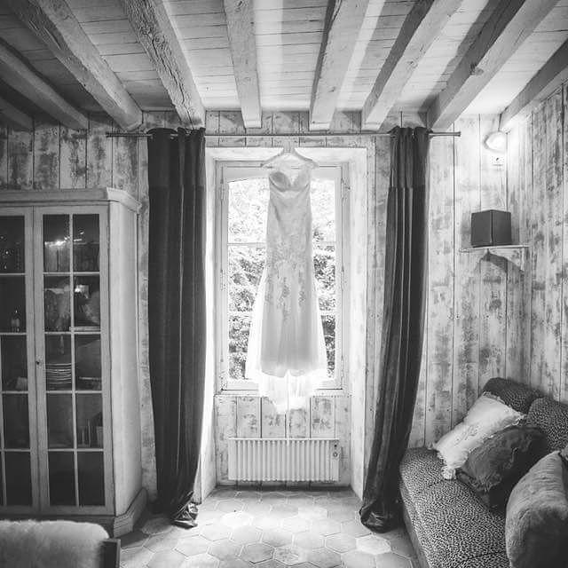 Demoiselle-capeline-wedding-planner-Bretagne