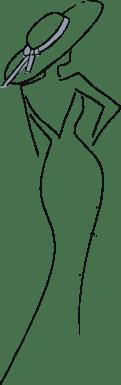Demoiselle Capeline wedding planner en bretagne / normandie et officiante de cérémonie laïque