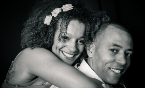 mariage-E&F - Demoiselle capeline wedding planner et officiante de cérémonie laïque en Bretagne