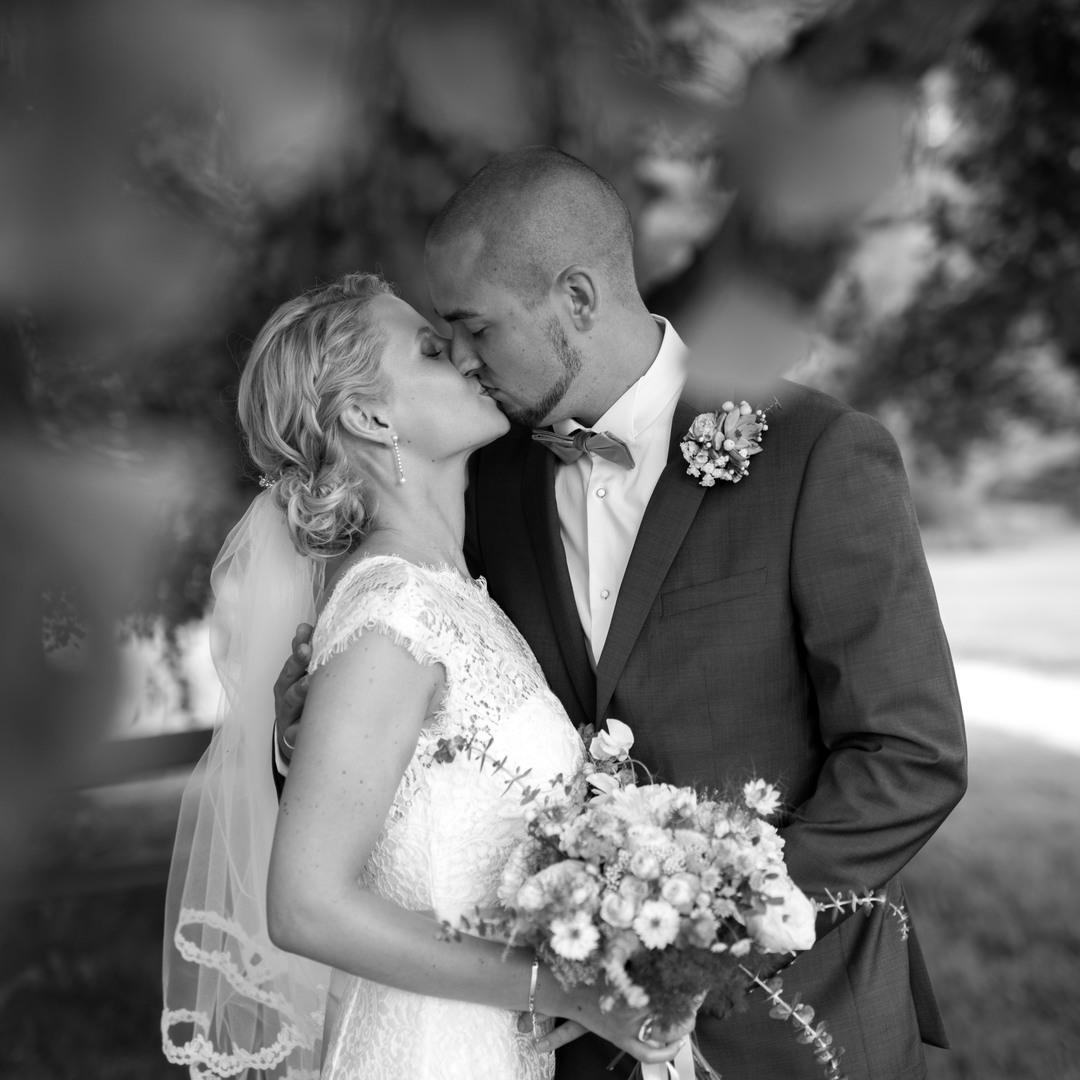 wedding planner bretagne cérémonie laïque romantique