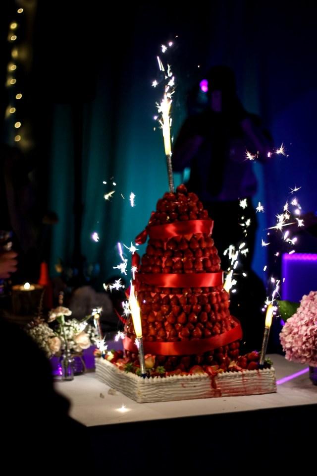 Demoiselle-capeline-wedding-planner-rennes-A&K