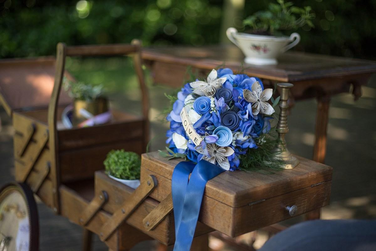 bouquet mariage wedidng planner bretagne rennes