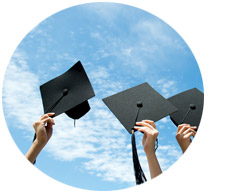web_utdanning