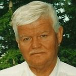 Arvid Malvik - Demokratene Steinkjer