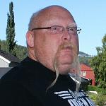 Roger Gundersen