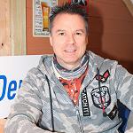 Rune Johnsen