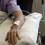 Alle kreftpasienter må få medisinen som virker