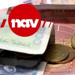 Kriminelle utlendinger unndrar årlig milliarder fra Norge!