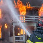 Skriftlig spørsmål til ordfører Skisland