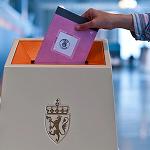 Norge trenger helt klart mer direktedemokrati!