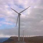 Vindturbiner ødelegger norsk natur og gir nordmenn dyrere strøm!