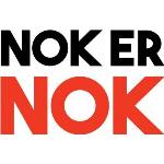 Nok er nok! NRK skriver...