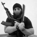 Terrorangrepet i Wien: Islamske terror er utført av gode muslimer!