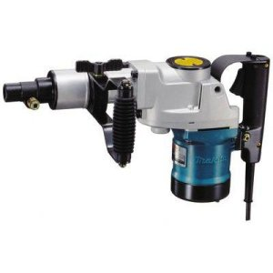 Rotary Hammers – 2″ rotary hammer ac/dcw/steel too