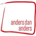 Anders Dan Anders