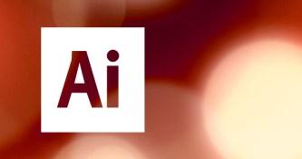 demoMedia to rebrand