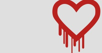 The Long Tail of Heartbleed