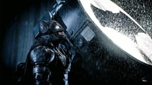 Warner Bro's is rumoured to have had concerns over the darkness of Batman vs Superman.