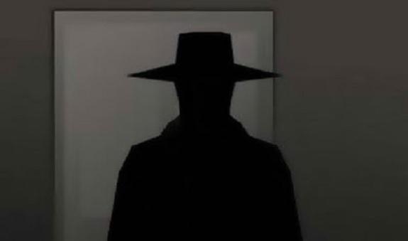 The Top Hat Demon Demonicpedia