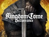 Kingdom Come: Deliverance review 2