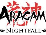 Aragami Shadow Edition Xbox one - review