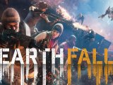 Earthfall review 1